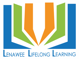 Lenawee Lifelong Learning